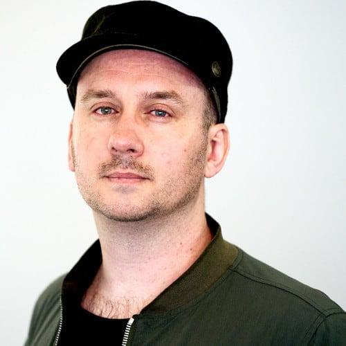 Daniel Shaw - WordPress Developer at Webstruxure